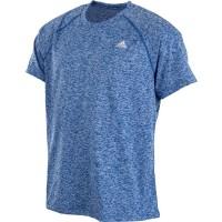 Camiseta Adidas Base Pl Mescla