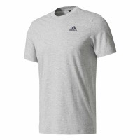 Camiseta Adidas Mc Ess Base Tee