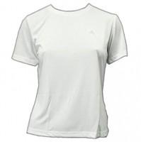 Camiseta Adidas MF Feminina P7