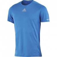 Camiseta Adidas Sequencials