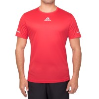 Camiseta Adidas Sequencials M