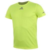 Camiseta Adidas Sequentials M