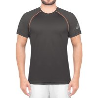 Camiseta Adidas Train Wkt