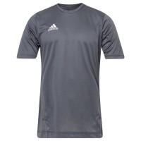 Camiseta Adidas Treino Core 15