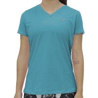 Camiseta Asics Core Pa Feminina