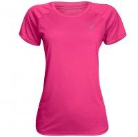 Camiseta Asics Feminina Core Pes SS Tee