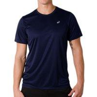 Camiseta Asics M Basic Tee