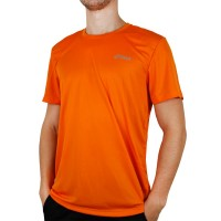 Camiseta Asics M Core Basic SS