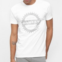 Camiseta Oakley Cycling Tee