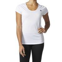 Camiseta Adidas Ess Multifuncional Feminina