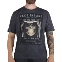 Camiseta VLCS Insane Demand