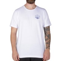 Camiseta Kevingston Remera Lisa