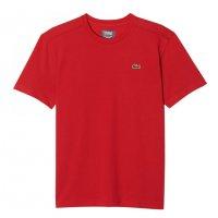 Camiseta Lacoste Masculina Th761821