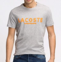 Camiseta Lacoste Masculina Th5761