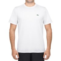 Camiseta Lacoste T-shirt Masculina TH420821