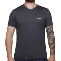 Camiseta VLCS Litoranea Gola V