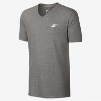Camiseta Tee-V Neck Nike