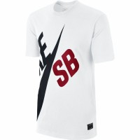 Camiseta Nike Big Sb Tell
