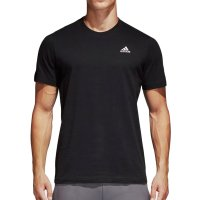 Camiseta Adidas Essentials Base Tee