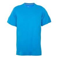 Camiseta Nike Legend Poly Masculina