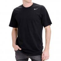 Camiseta Nike Training