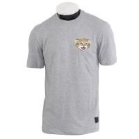 Camiseta Nike DF SB Cat Scratch