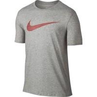 Camiseta Nike Dry Tee
