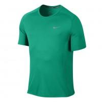 Camiseta Nike Manga Curta Df Miler