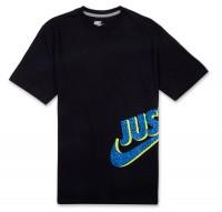 Camiseta Nike Manga Curta Tee-Jdi