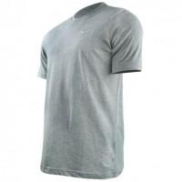 Camiseta Nike M/C Ad Basic Crew