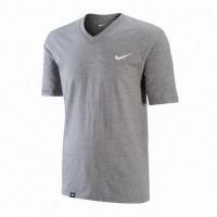 Camiseta Nike Masculina Ad Swoosh