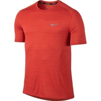 Camiseta Nike M/C Dri-Fit Cool