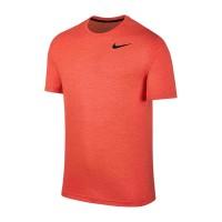 Camiseta Nike M/C M Nk Brthe Ss