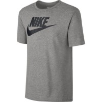 Camiseta Nike Mc Tee-Futura Incon