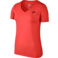 Camiseta Nike M/C Tee-Vnec
