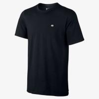 Camiseta Nike Sb Dot