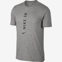 Camiseta Nike Sb Dry Tee Dfc Brand