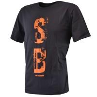 Camiseta Nike Sb Logo Stamp