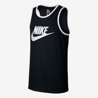 Camiseta Nike Tank-Ace