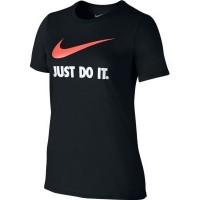 Camiseta Nke Tee-Jdi