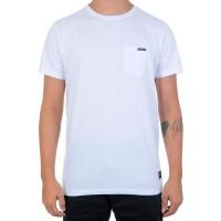 Camiseta Oakley Essential Pocket Sp Tee