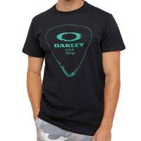 Camiseta Oakley Friedpick Tee
