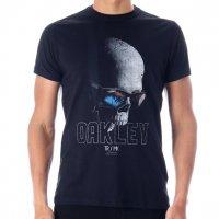 Camiseta Oakley Reflective Tee