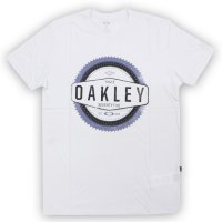 Camiseta Oakley Saw 2.0 Tee