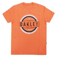 Camiseta Oakley Saw 2.0 Tee