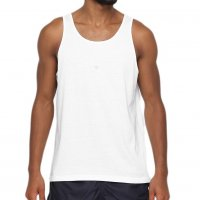 Camiseta Regata Speedo UV50 Masculina