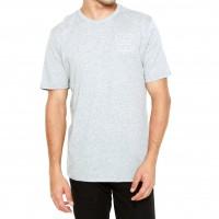 Camiseta Sb Boxes Tee Nike