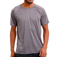 Camiseta Speedo Raglan Basic UV50