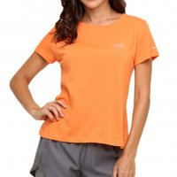 Camiseta Speedo UV50