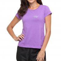 Camiseta Speedo UV50